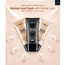 LAIKOU BB CREAM FOUNDATION MAKE UP