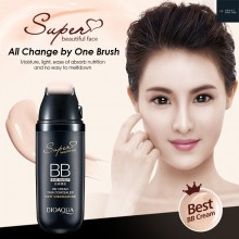 BIOAQUA BB Cream Air Roller 30g (B33)