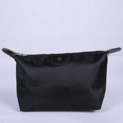 Korea Designer Cosmetics Cosmetic Bag / Travel Organizer