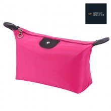 Korea Designer Cosmetics Cosmetic Bag / Travel Organizer (C32)