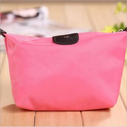 Korea Designer Cosmetics Cosmetic Bag / Travel Organizer
