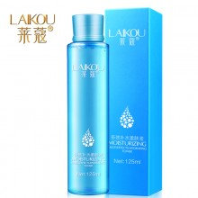 LAIKOU Multi Effect Hydrating Toner (B13)