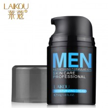 LAIKOU Men Moisturizing Cream