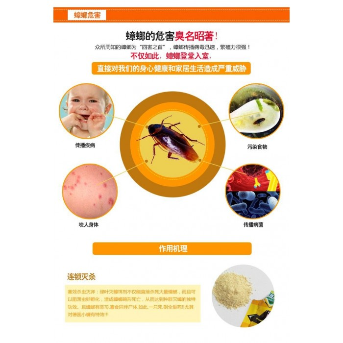 onion and calamansi extracts as coackroach killer essay Grandmas home remedies is the original remedy website generally recommending items you can find around your house it's sometimes much better to treat yourself at home instead of paying thousands for a doctor visit.