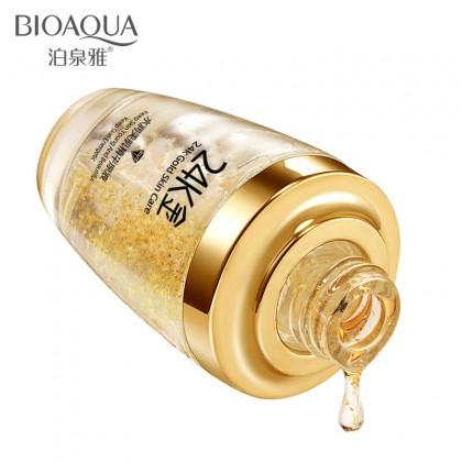 BIOAQUA 24K Gold Skin Care Essence (B11)
