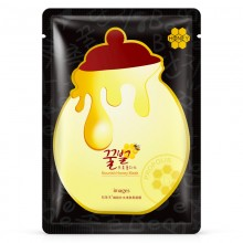 Images Honey Facial Mask 1 piece