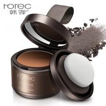 ROREC Hair Shadow