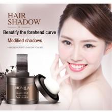 BIOAQUA Hair Shadow (B21)