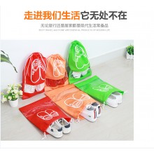 Travelling Shoes Bag Shoes Storage Bag