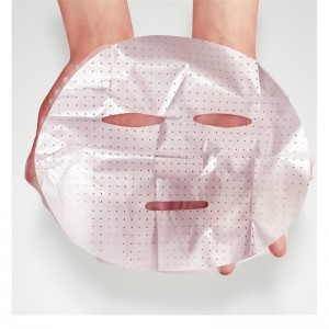 COSHARE Whitening Facial Mask