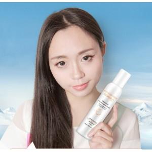 G9 BIOAQUA Water Spray Mineral Essence Moisturizing Spray 150ml (C31)