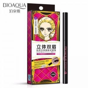 G9 BIOAQUA Automatic Eyebrow Drawing Pencil (B33)