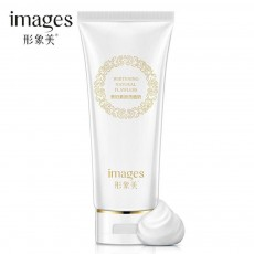 G9 IMAGES Whitening Natural Flawless Cleanser 100g (B41)