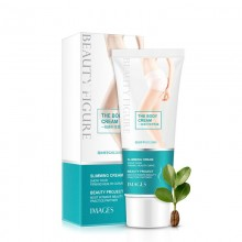 IMAGES slimming Cream Beauty Figure Body Cream 60g (A23)