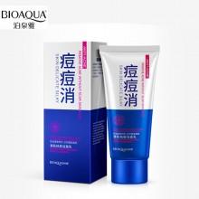 BIOAQUA Anti Acne Scar Facial Cleanser 100g (B43)