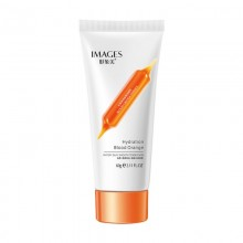 IMAGES Hydration Blood Orange Silky Smooth Facial Cleanser 60g (A22)