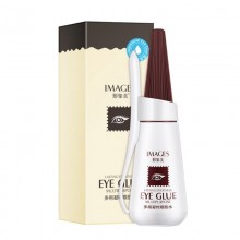 IMAGES Multipurpose Lasting Eye Glue Stickiness Double Eyelid 15ml (B14)