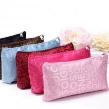 Women Multipurpose Pouch Purse Cases Makeup Bag Case Kit