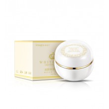 IMAGES Whitening Cream Flawless  Face Cream 30g (A32)