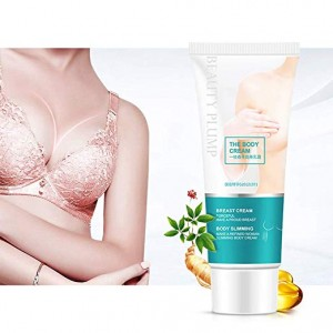 IMAGES Breast Cream Body Beauty Cream Breast Care 60g (A32)