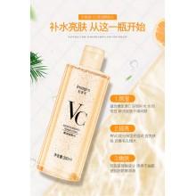 G9 IMAGES VC Moisturizing Toner Moisturizing Oil Control Shrinking Pore Moisturizing Revitalizing 300ml