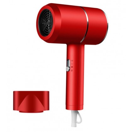 G9 Professional Hair Dryer Fast Styling Blow Dryer 1200w